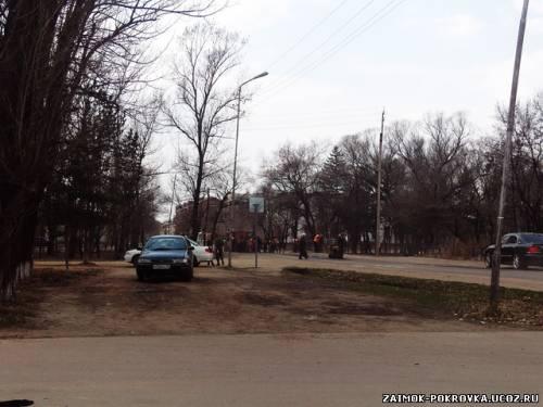 http://zaimok-pokrovka.ucoz.ru/_ph/10/2/251092548.jpg