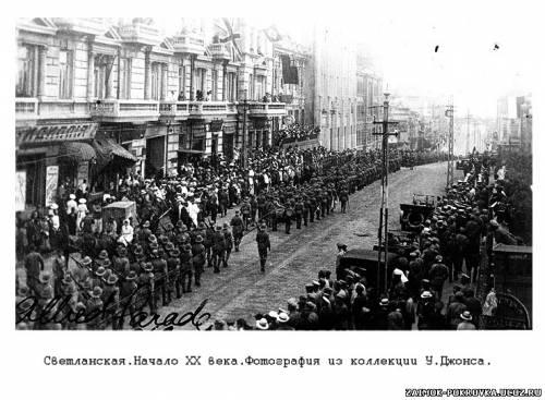 http://zaimok-pokrovka.ucoz.ru/_ph/17/2/61691776.jpg
