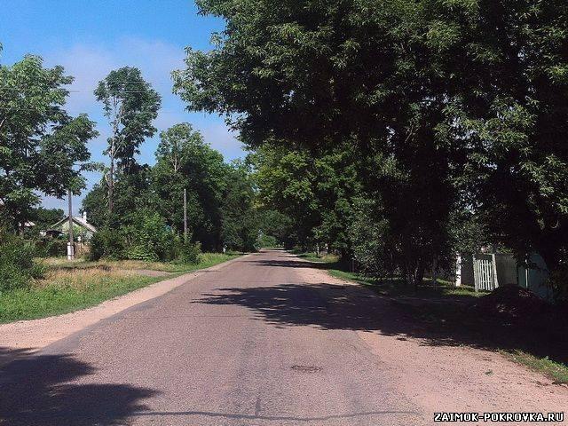 http://zaimok-pokrovka.ucoz.ru/_ph/2/604470457.jpg