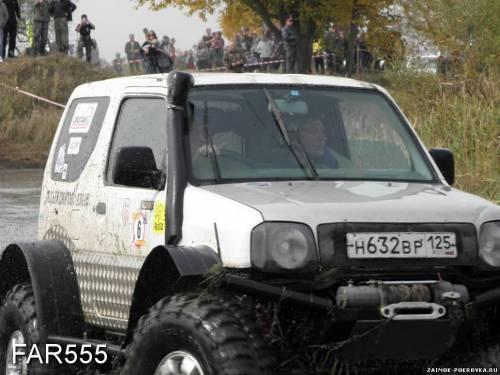 http://zaimok-pokrovka.ucoz.ru/_ph/47/2/616898478.jpg?1477142749