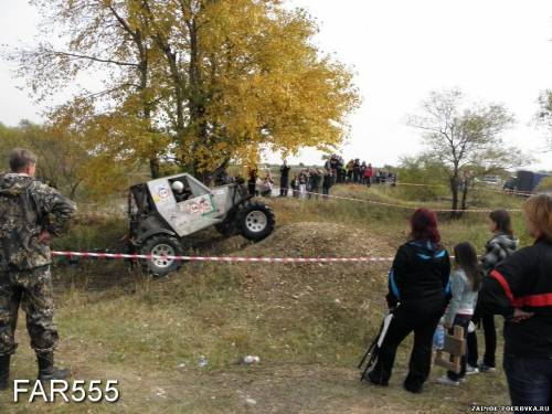 http://zaimok-pokrovka.ucoz.ru/_ph/47/2/622018980.jpg?1477142946