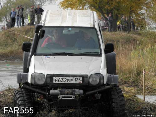 http://zaimok-pokrovka.ucoz.ru/_ph/47/2/828642296.jpg?1477142789
