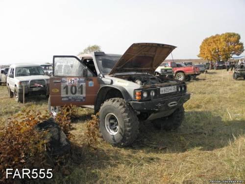 http://zaimok-pokrovka.ucoz.ru/_ph/47/2/990895634.jpg
