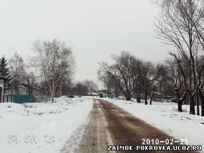 http://zaimok-pokrovka.ucoz.ru/_ph/9/2/899535469.jpg